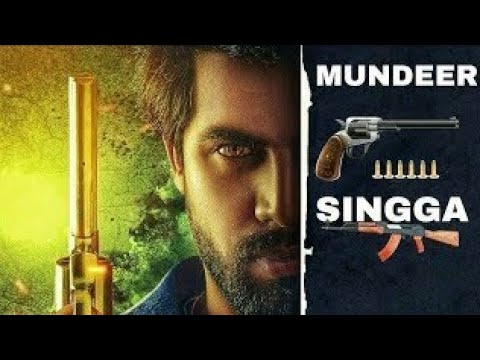 mundeer---singga-(-official-video-)-|-latest-punjabi-song-2019