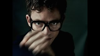 BERNHOFT - Stop / Shutup (lyric video)