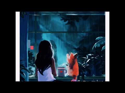 Lirik Lagu Cinta Luar Biasa Cover Chintya Gabriella (ruang_rinduu2)