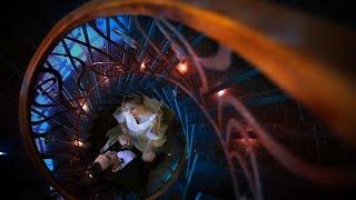 Свадебный фильм ВЛАДИВОСТОК полная версия 3 часть видеосъемка свадебная во Владивостоке