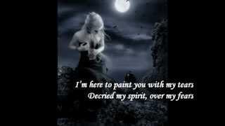 Serj Tankian - Deafening silence (lyrics)