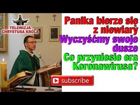 Jacek Pulikowski - Jak znaleźć prawdziwego mężczyznę? from YouTube · Duration:  39 minutes 43 seconds