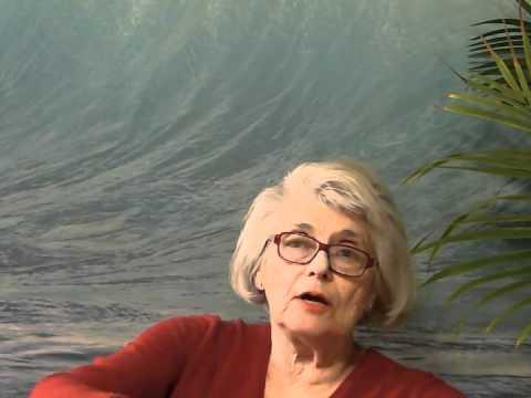 Nani 1946 tsunami
