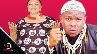 Pastor Were  Latest Yoruba Nollywood Movie Full[HD]