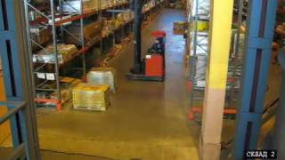ЖЕСТЬ на складе(Из-за этого видео меня точно в Белоруссию не пустят) http://www.youtube.com/watch?v=QyojuTBll5o&t=9m09s., 2009-04-18T19:33:28.000Z)
