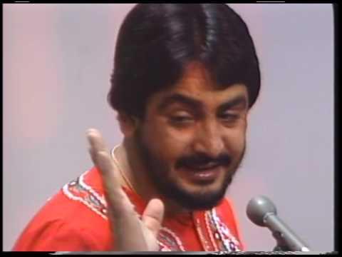 Chakkar Hai Chakkar Hai - Gurdas Mann