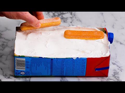 cheesecake-en-un-tour-de-main!-sans-effort-ni-de-temps-perdu -savoureux.tv