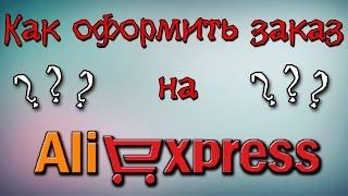 видео Судебная практика .Закон о защите прав потребителей.