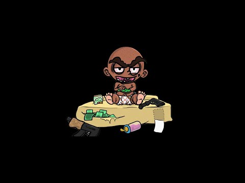 [FREE] '' Plugg' ''  HARD Trap Beat 2021 Free Trap Rap Instrumental Beat 2021 Base Trap+FREEDL
