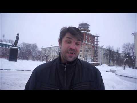 Счастливые люди  Орехово-Зуево