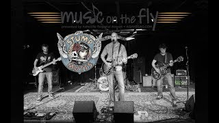 Music On The Fly with The Stump Mutts 4-12-2018