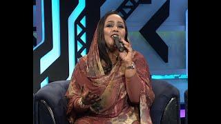 الناس بتلوم | هدي عربي اغاني و اغاني 2020