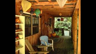 SOLD Cabin for sale Hot Springs NC ask for others