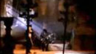 KYOSUKE HIMURO -NATIVE STRANGER-
