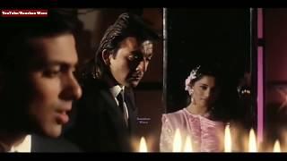 Hame Har Ghadi Aarzoo Hai Tumhari Song | Best Whatsapp Status | Saajan Movie | status