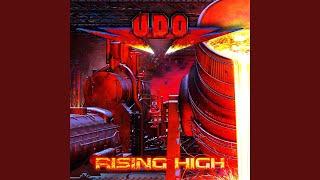 Play Rising High