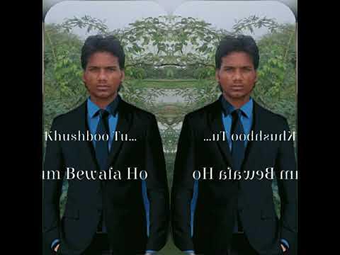 Hello Mr Inderjeet ji aapka phone Baj raha hai ple