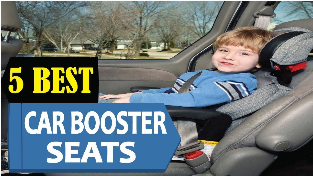 Детские автомобильные кресла: зачем они нужны?. Детское автокресло или бустер в машину единственное надежное приспособление для перевозки ребенка от рождения до 12 лет в салоне авто. Держать ребенка на коленях родителей во время езды крайне не рекомендуется, а в некоторых странах.