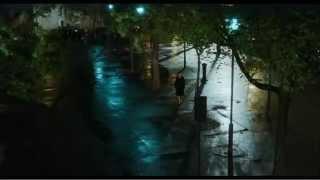 """La delicadeza (Trailer oficial España """"La délicatesse"""")"""