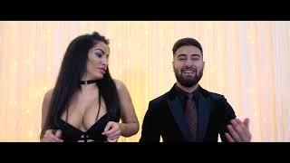 Leonard Serban - Sa traim ca barosanii [Videoclip Official 2018]