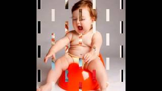 Potty Training - Potty Training Videos - Potty Training Video