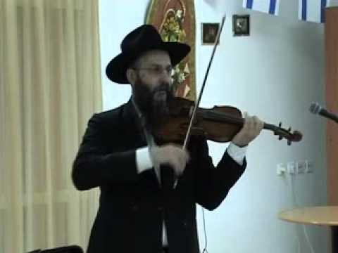 Филипп Киркоров Шалом Еврейские песни на русском