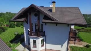 видео Продажа домов, коттеджей в Барнауле и пригороде. Купить дом, коттедж, таунхаус в Барнауле. Барнаул дома коттеджи