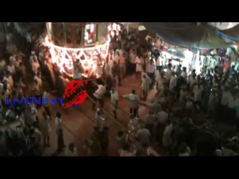 Mandarthi Habba 2013 (www.LiveNext.in)