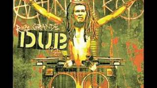 Ministry-fear is big business (Weapons of mass deception mix)