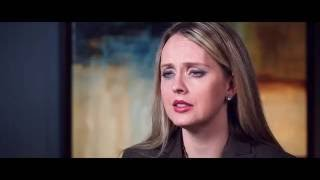 How Does the Military Define Sexual Assault? - Law Office of Jocelyn C. Stewart