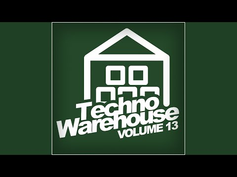 752 Degree (Original Mix)