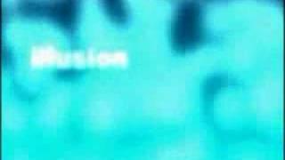 Play Ghosts (Original Radio Edit)