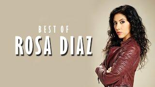 Baixar Best of Rosa Diaz | Brooklyn Nine Nine