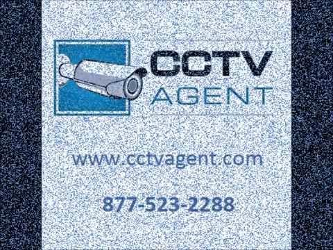 License Plate Reader Video Camera West Palm Beach