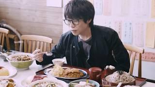 秋田キャラバンガイド2019 先行ティザームービー
