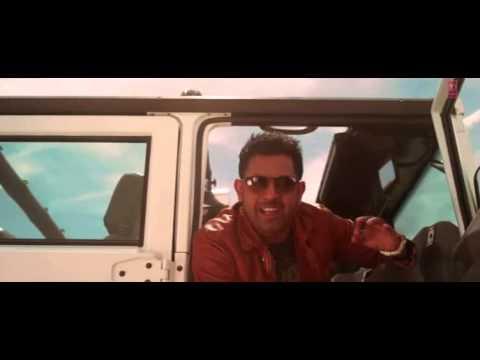 Hello Hello (Gippy Grewal Feat. Dr. Zeus) HD(PagalWorlds.in).mp4