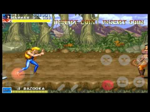 Download game bo doi mustapha