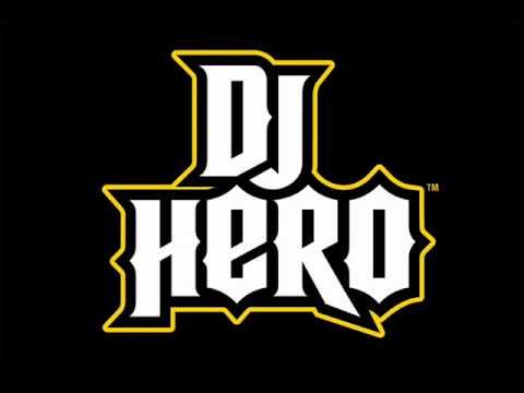 Dj Hero  Masta Ace Born To Roll Vs Jean Knight Mr Big Stuffwmv