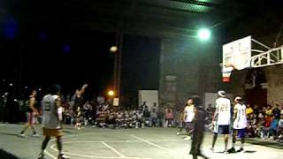 Tlaxiaco vs, USA.MP4