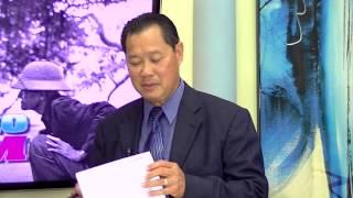 ĐỌC BÁO VẸM: Nguyễn Ái Quốc bị ám sát vào giữa năm 1932?