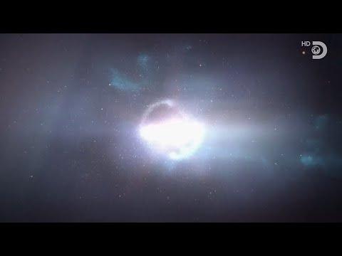 Как устроена Вселенная. Кошмары нейтронных звёзд