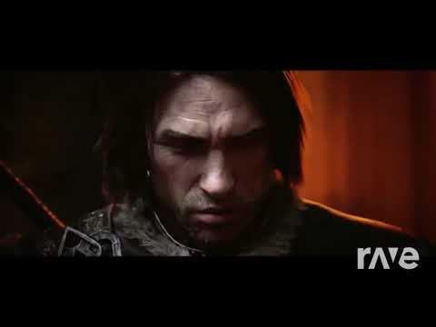 You Shooter Game (media Genre) Minimix - RaveDJ | RaveDJ