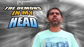 The Demons In My Head | Dussehra Special | 9tanki Entertainment