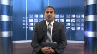 Vasquez Law Firm, PLLC Video - Naturalización Inmigracion, Abogado Vasquez, Vasquez Law Firm, PLLC