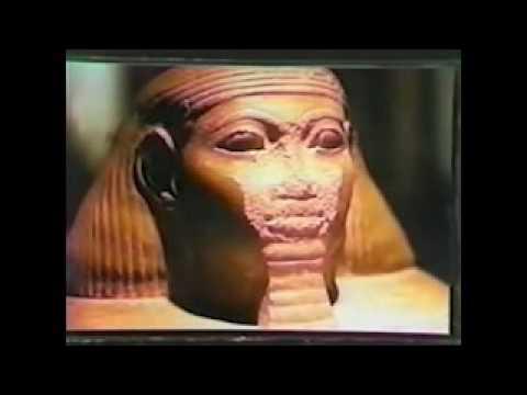 black history for beginners 1