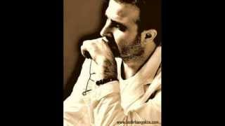 Download 544 BEDİRHAN MP3 song and Music Video