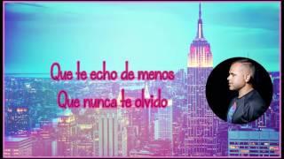 Juan Magan - Quiero que sepas [Letra]