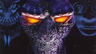 How StarCraft Achieved Its RTS Balance