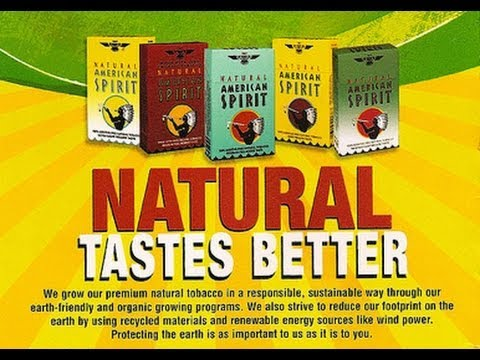 photograph regarding Free Pack of Cigarettes Printable Coupon identify Organic and natural American Spirit Cigarettes COUPON 1 PACK FOR $1