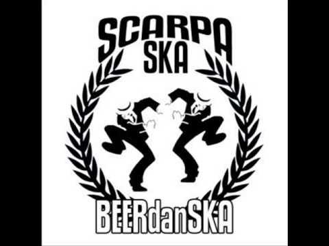 ScarpaSka - Intro